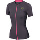 Karpos Casatsch Bike Jersey Shortsleeve Women grey